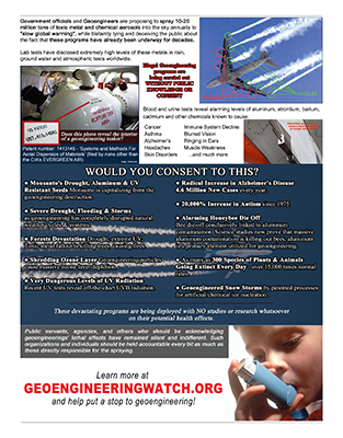 geoengineering-flyer-back