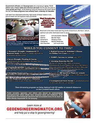 geoengineering-flyer-back