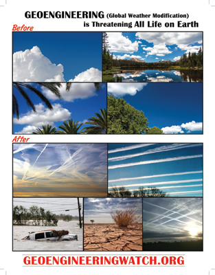 geoengineering-flyer-front