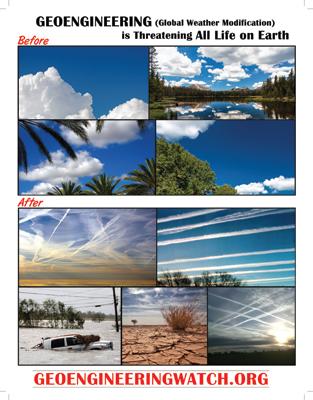 geoengineering-flyer-front