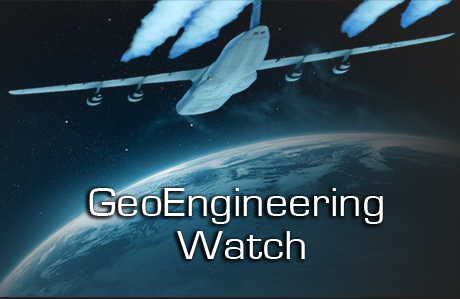 http://www.geoengineeringwatch.org/images/slides/1.jpg