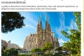 barcelona-tourist-guide-09-may-2013-photo-ap