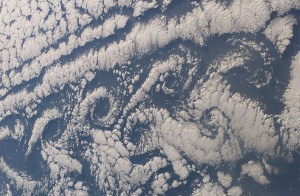http://www.geoengineeringwatch.org/wp-content/uploads/2012/05/von-Karman-Vortices-Over-the-Atlantic-Ocean.jpg