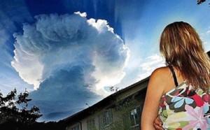 HAARP-Storms-Slam-Canada
