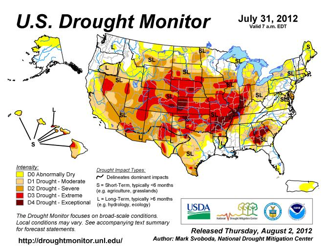drought-monitor-july-2012