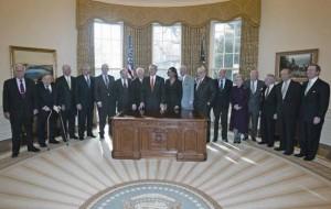 secretaries_of_state_ap__smaller