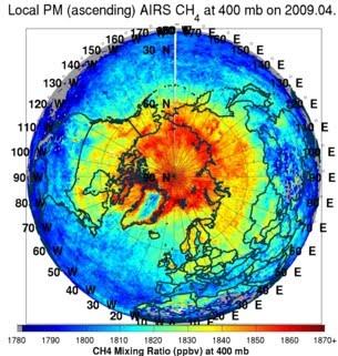 305x321px-arctpolar2009.04.airsch4400