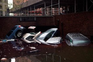 121030-sandy-cars-flooded-hmed-7a.grid-7x2