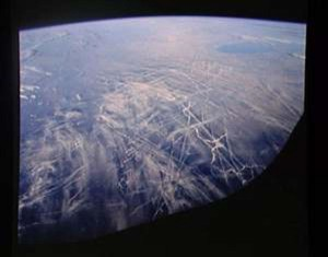 chemtrails_or_contrails_from_space