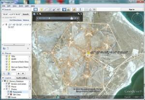 haarp-locations