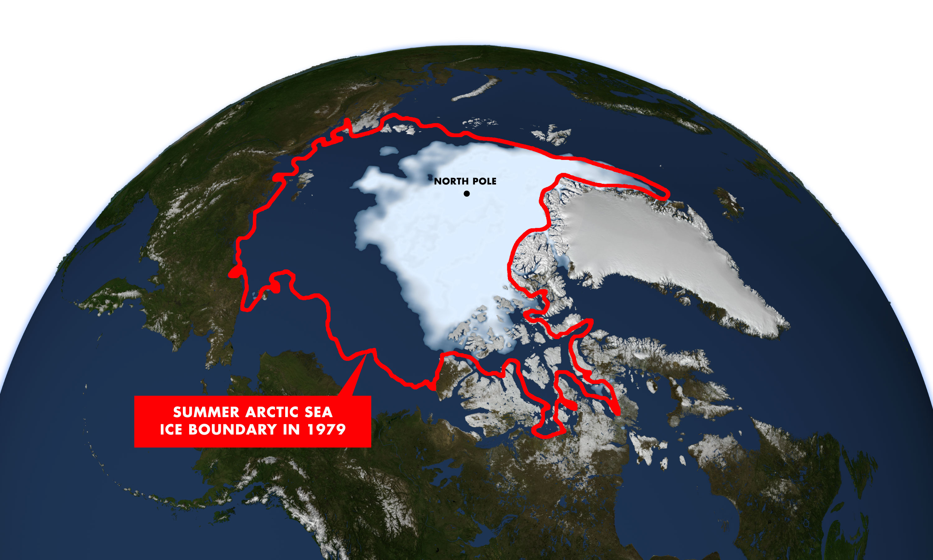 Image result for polar ice cap melting