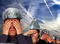chemtrail tinfoil hats_dees