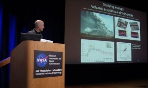 NASA-video