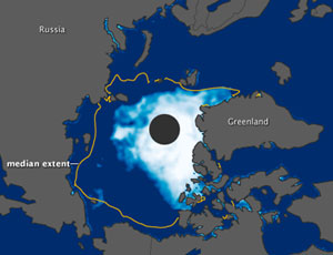 arctic-sea-ice-record-2012-md
