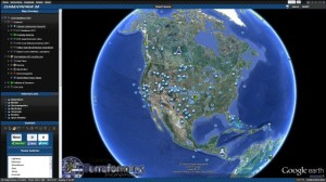 climateviewer-3d-640x360