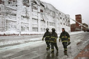 frozen_chicago_fire_640_15