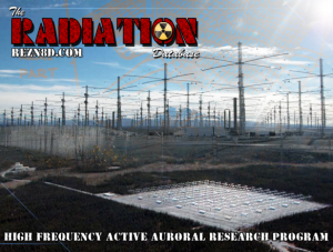 haarp-iri-ionospheric-research-instrument