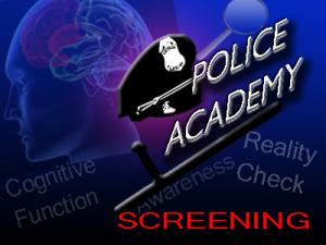 police_screening