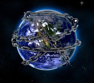 earth-in-chains