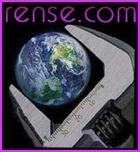 rense-image