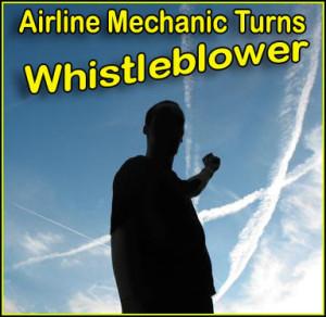 airline-mechanic-turns-whistleblower