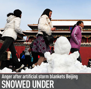 anger-at-beijing-snowstorm-afp