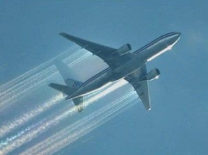 news effects biochar defence geoengineering.