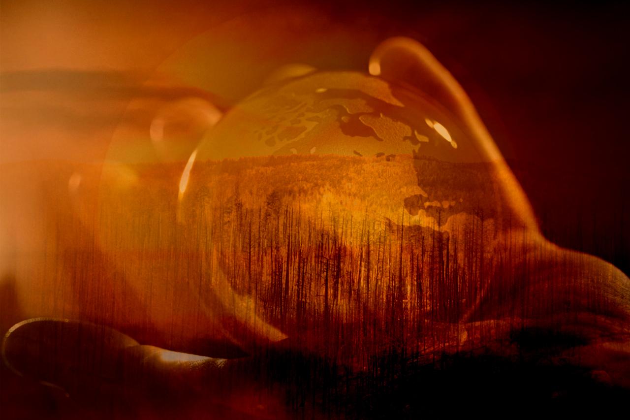 Farbe : Klar, gr/ö/ße : 1x 2m GDMING Plane Gewebeplane Wintergarten Pflanze Regendicht Hohe Transparenz Extra Dick Thermische Fusion Kein Wasserleck PVC-Weichglas 20 Gr/ö/ßen