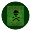 toxic_warning_sticker-r9639fa3ae4aa4eca901142a39ace9790_v9wth_8byvr_512