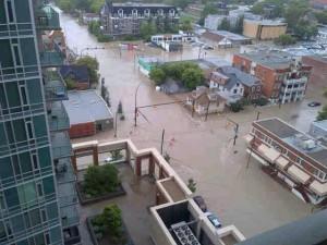Flooding-300x225