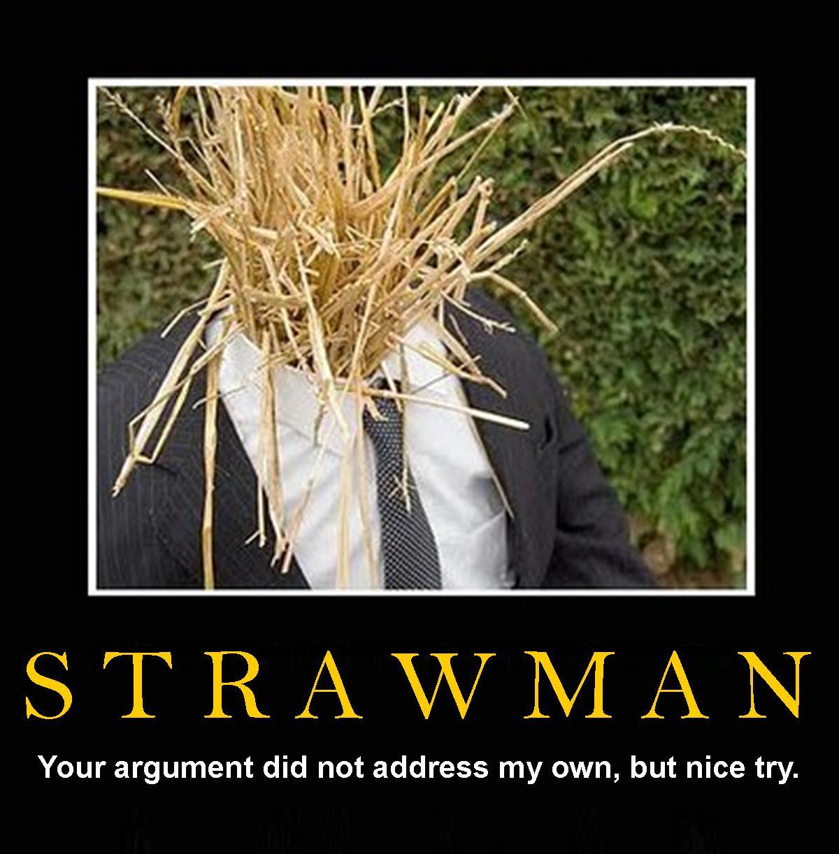 [Image: Strawman.jpg]