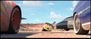 cars11-640x279