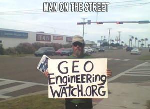 man-on-the-street-1