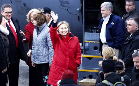 Hillary-Clinton_1894435c