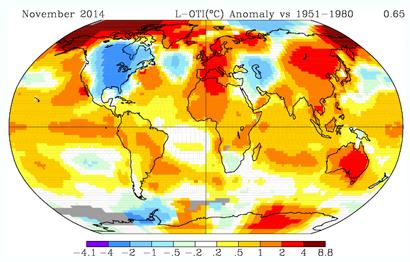 giss-map-november-2014
