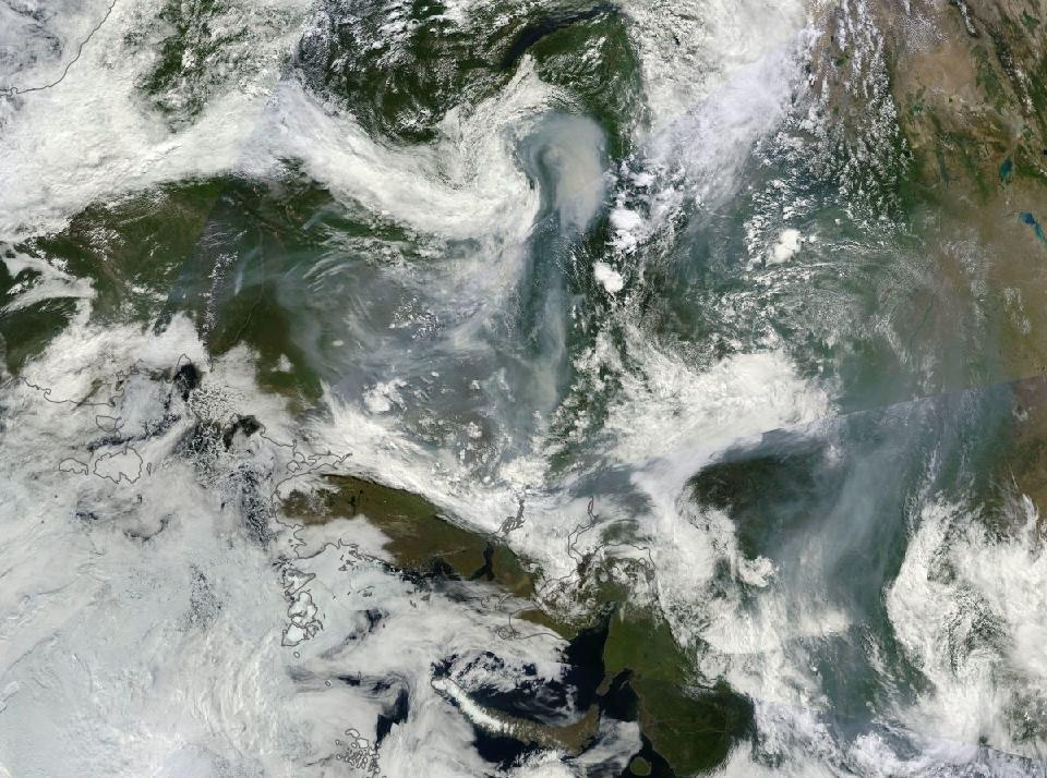 siberian-wildfires-july-31