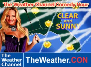 weather-channel-comedy-hour