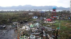 131109012416-tacloban-typhoon-horizontal-gallery