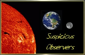 Suspicious-Observers-Sun-Earth-and-Moon-alignments7