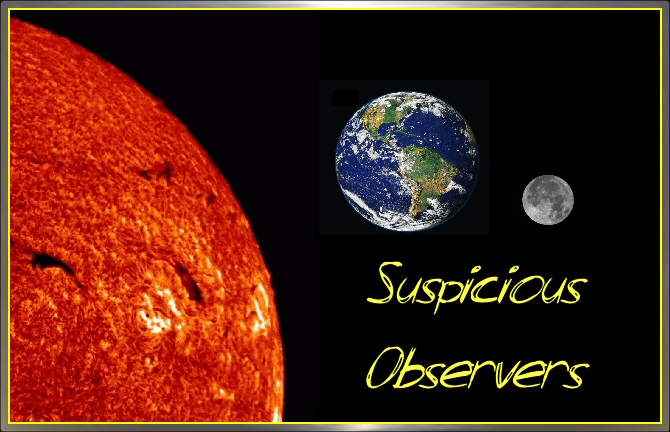 Index Of Wp Content Uploads 2013 11 suspicious observer solar flash ~ solar coronal mass ejection ~ the coming storm mirrored. index of wp content uploads 2013 11