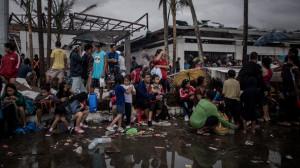 global-warming-typhoon-philippines.si