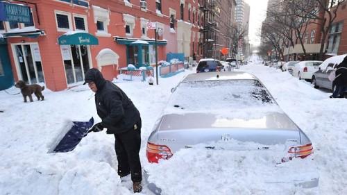 932397-us-weather-snow