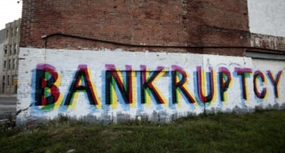 Detroit-Bankrupt-as-perceived-overseas-400x215