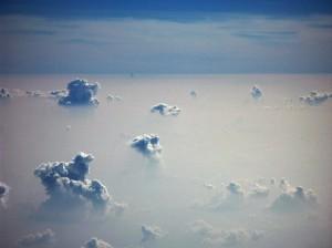 earths-atmosphere
