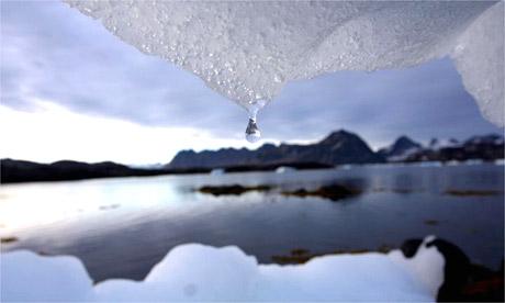 ice276