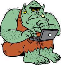 troll-photo