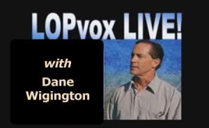 LOPvox-Live copy