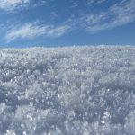 snow-chemsky
