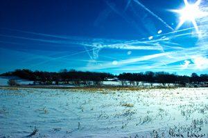 snowy-blue-farmland (1)