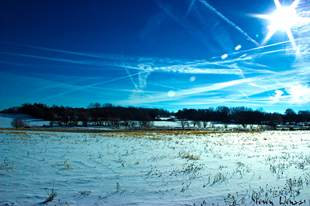 snowy-blue-farmland (1)